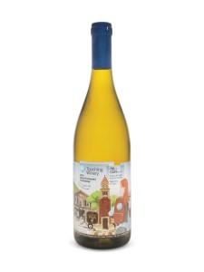 teaching-winery
