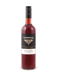 Inniskilin Pinot