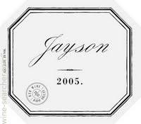 jayson Pinot