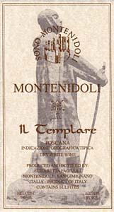 Montenidol