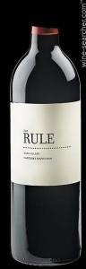 the-rule-cabernet-sauvignon-napa-valley-usa-10423456