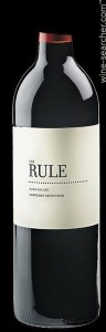 the-rule-cabernet-sauvignon-napa-valley-usa-10423456