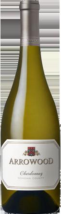2013-sonoma-chardonnay