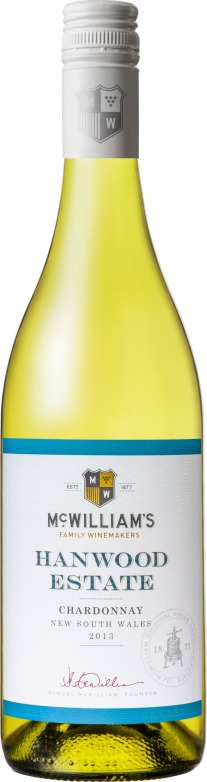 Mcwilliam_s_Hanwood_Estate_Chardonnay