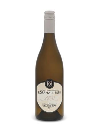 Rosenhall