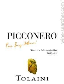 tolaini-picconero-tenuta-montebello-toscana-igt-tuscany-italy-10556535