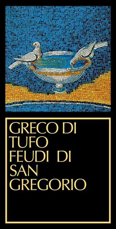 GRECO-DI-TUFO