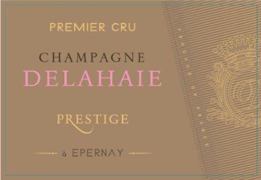 Delahaie-Cuvee-Prestige-Front