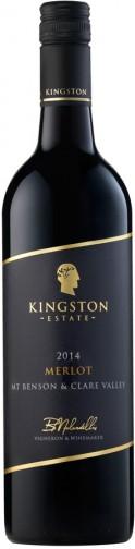kingston-merlot
