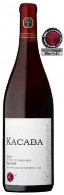 120_2013_terraced-vineyard-syrah_syrah_du_monde